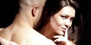 3 rahasia wanita seputar aktivitas bercinta fahbench