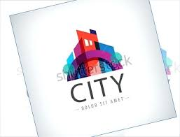 company logo templates construction company logo templates free best logos designs
