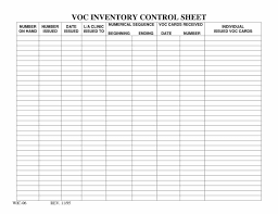 pictures office resume sample awesome inventory spreadsheet