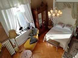 chambre d hote castelnau le chambre d hôtes castelnau chambre d hôtes colmar