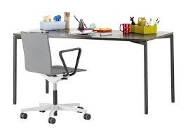 Vitra Office Desk 04 Office Chair Vitra Milia Shop