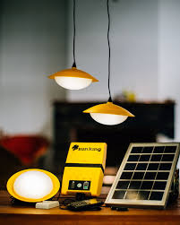 greenlight planet sunking home60 solar lamp system amazon in