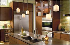 awesome led hanging ceiling lights design ideas 31 in jacobs bar