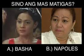 Janet Napoles Memes - janet napoles and pork barrel scam memes with images tweets