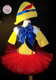 Pinocchio Halloween Costume 106 Halloween Costumes Images Halloween