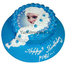 what are some beautiful birthday cakes for a baby updated