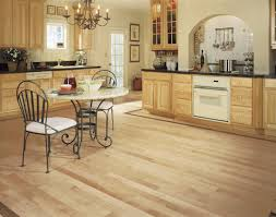 choose best maple hardwood flooring ideas