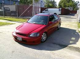 jdm cars honda 2000 honda civic si jdm car insurance info