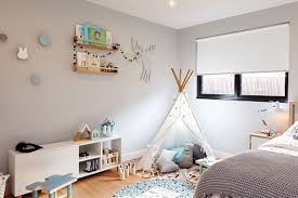 Bunnings Fairy Lights by This Diy Teepee Is The Perfect Kids Room Accessory Better Homes