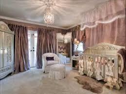Princess Bedroom Furniture Princess Bedroom Furniture Princess Bedroom Furniture And