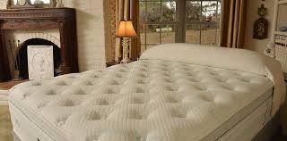 American Bedding Mattress Sleep Therapy Brings American Made Mattresses To China Sleep