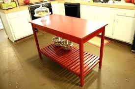 kitchen islands for cheap affordable kitchen island large size of kitchen furniture kitchen
