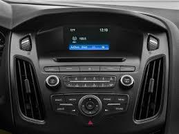 Ford Explorer Accessories - 2015 ford focus price trims options specs photos reviews