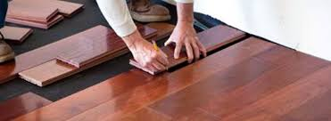 hardwood floor installation pittsburgh pa