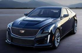 cadillac cts v motor for sale 2016 cadillac cts v powered by astonishing v8 640 hp engine