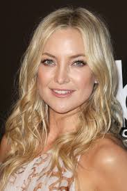 lob for fine hair hairstyles for fine hair that ll give your locks some oomph