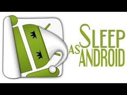 add on apk sleep as android unlocked add on apk 2017 top