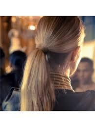 balmain hair extensions balmain hair couture