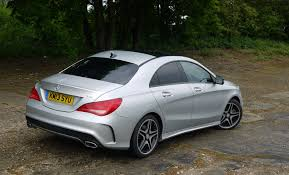 mercedes 220 amg mercedes review 220 cdi amg sport edition