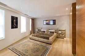 Hardwood Floor Bedroom 101 Sleek Modern Master Bedroom Design Ideas For 2017 Pictures