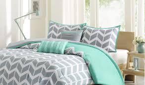 Soccer Crib Bedding by Bedding Set White Grey Bedding Unique Grey And White Bedding