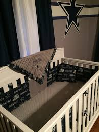 Dallas Cowboys Drapes by Bedroom Dallas Cowboys Crib Bedding Soccer Crib Bedding