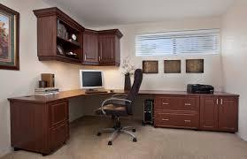 lonny u0027s office creative edge design
