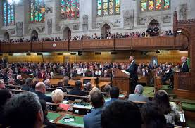 Canadian House Watch Or Read President Obama U0027s Speech To House Of Commons
