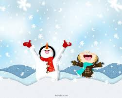 happy winter season xcitefun net