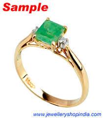 ring designs in gold diamonds precious gemstones