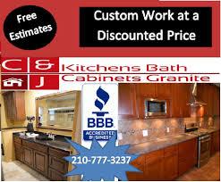 Custom Kitchen Cabinets San Antonio Kitchen Cabinets San Diego Yelp Modern Cabinets