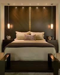 soft desert contemporary home by angelica henry design dark
