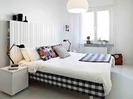 modern home design bedroom u2013 modern house