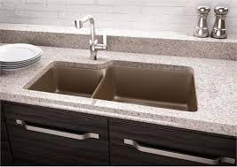 Julien Kitchen Sink Quartz Undermount Kitchen Sinks Rapflava
