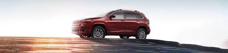 maroon jeep cherokee 2017 jeep cherokee jeep cherokee in auburn wa bud clary