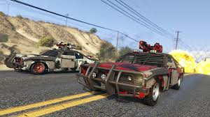 rare cars in gta 5 gta online gunrunning update bunkers and vehicles details blorge