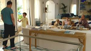 video extra the night manager inside episode 103 the night