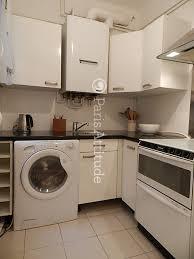 machine a laver dans la cuisine cuisine avec machine laver salon chambre chambre chambre cuisine
