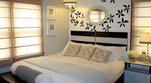 bedroom designs for small rooms bedroom small bedroom designs