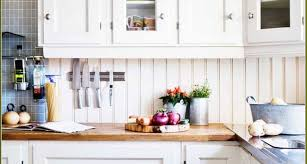pleasing photo beadboard kitchen cabinets winsome kitchen cabinet