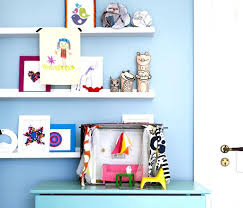 ikea chambre d enfants rangement chambre enfant ikea etagre rangement mural pour chambre