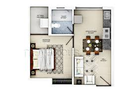 affordable flats on ajmer road jaipur siddha aangan baya