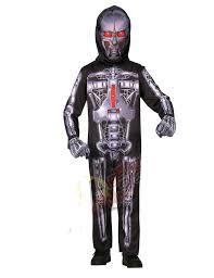Robot Halloween Costume Buy Wholesale Robot Glove Costume China Robot Glove