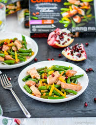 are lean cuisines healthy lean cuisine marketplace meals and healthy options for