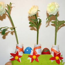 Easter Day Decorations by Decoration Bricolage Decoration Dwz Xj Rg I T Bub Cpbuttcqfo