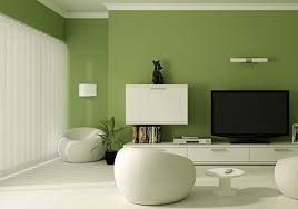 green grey paint green grey paint impressive best 25 gray green