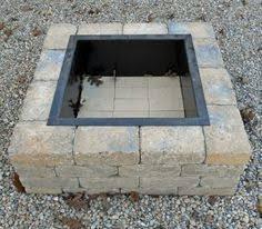 Fire Pit Bq - uk fire pit shop custom fire pits braziers bbq u0027s uk fire