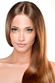 haircuts hide jowls hairstyles for different face shapes with haringtons