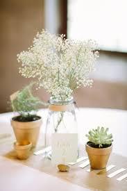 Anniversary Table Centerpieces by Best 20 Succulent Wedding Centerpieces Ideas On Pinterest