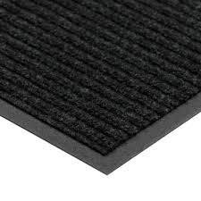 floor mats home depot